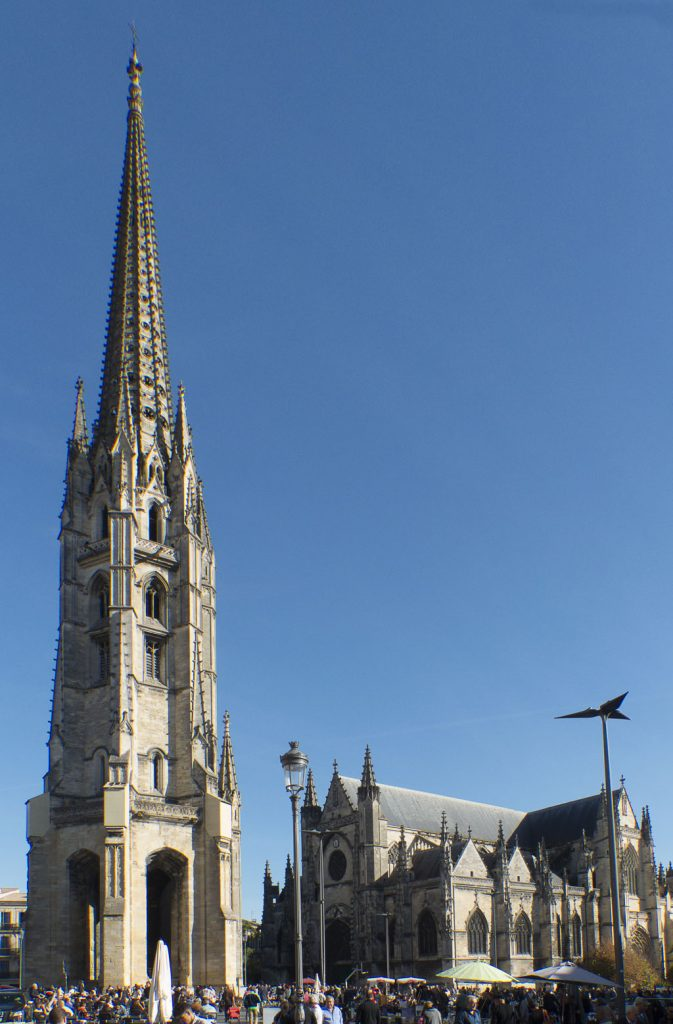 photo-basilique-saint-michel-Bordeaux-photo-visite