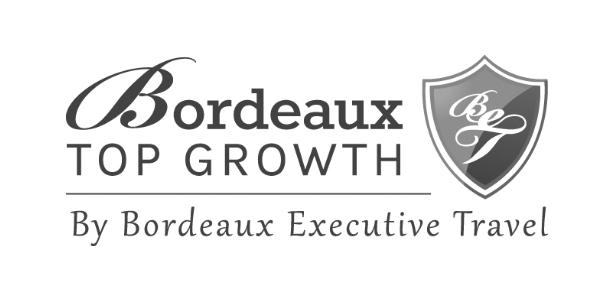 logo_bordeaux-top-growth_600x300