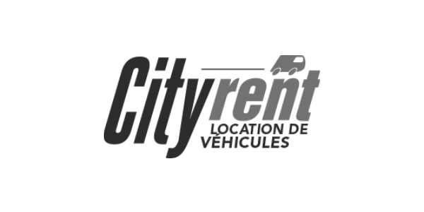logo_city-rent_600x300